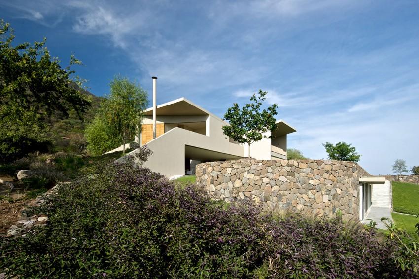 Casa-del-Lago-01-850x566.jpg