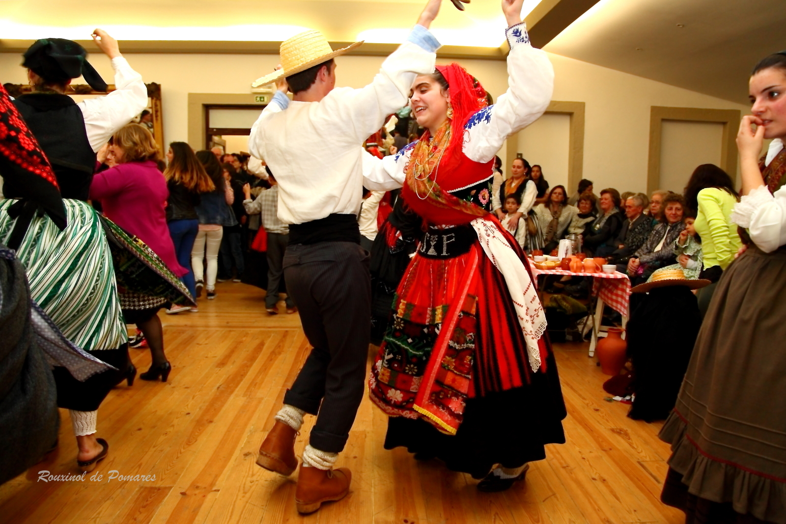 Festa Regionalista Casa da Comarca (0024)