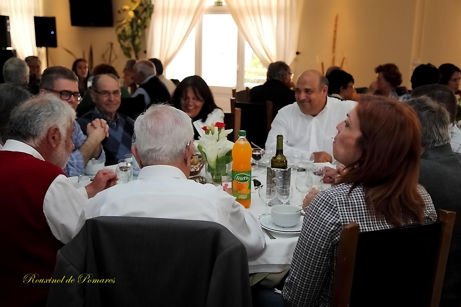 Almoço Comemoração 95 Anos Sociedade  (16)