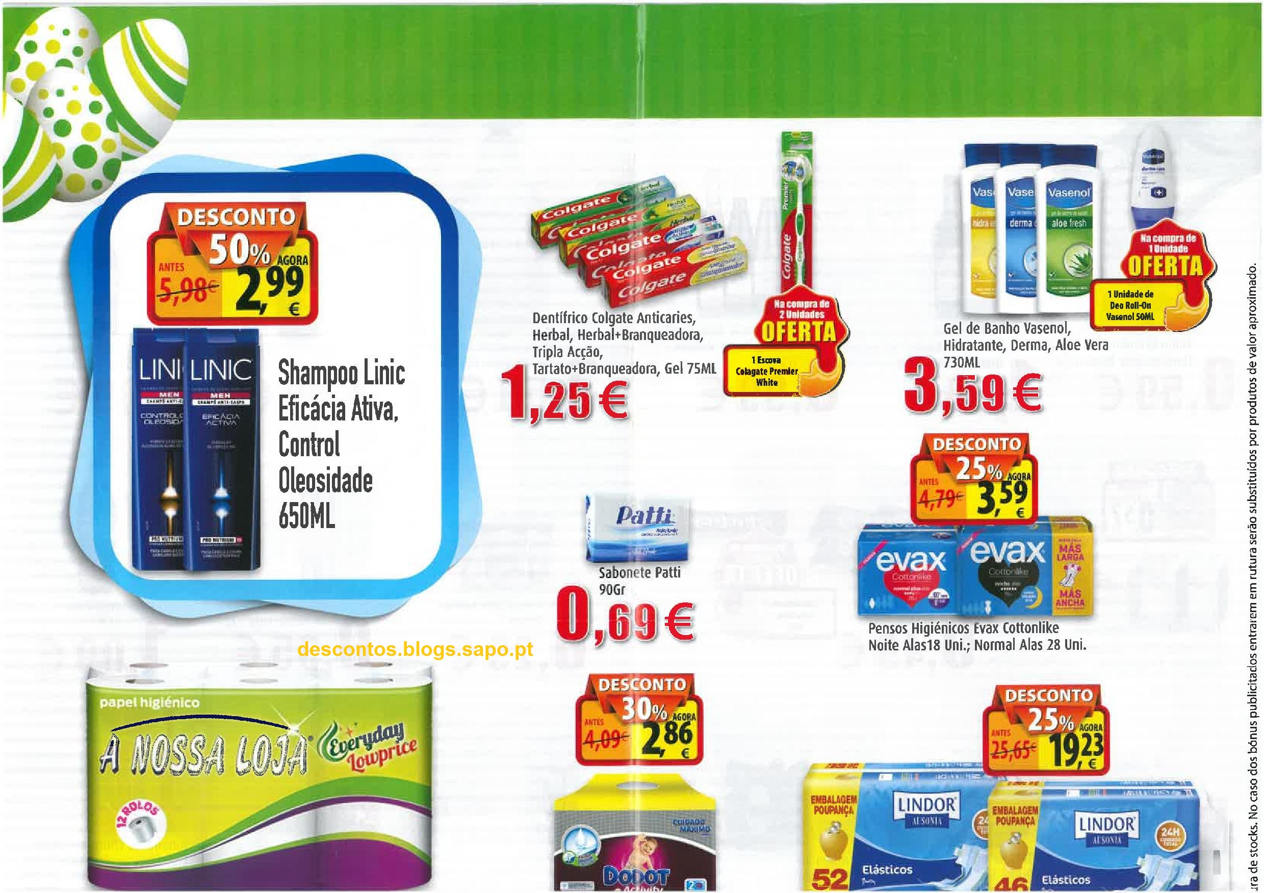 Folheto Minimercado Ribeiro 20150221-page-007.jpg