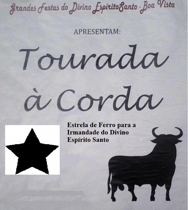 TOURADA À CORDA12.jpg