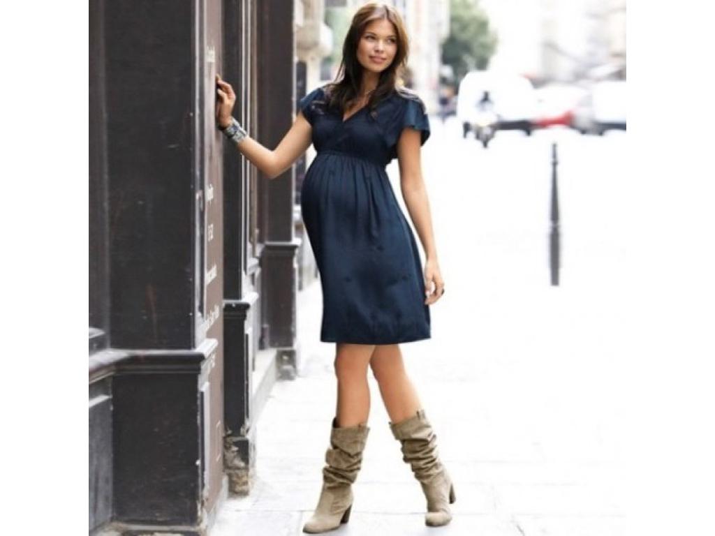 1 pregnancy style.010