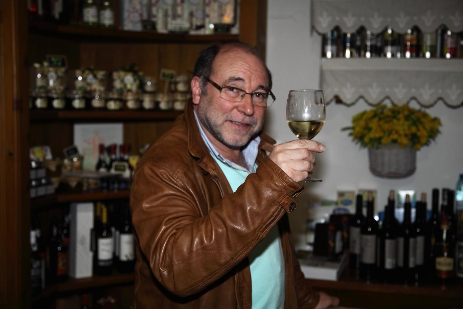 Prova de Vinhos na Sabores de Sintra (25)