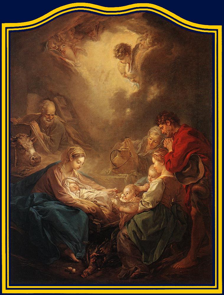Boucher,-adoração-(1750).jpg