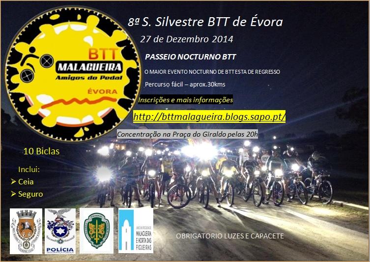 8ª S.Silvestre BTT de Évora.jpg