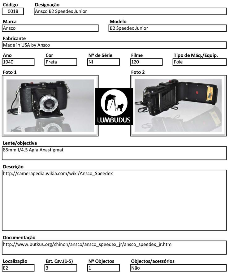 Inventariação da colecção_0018.jpg