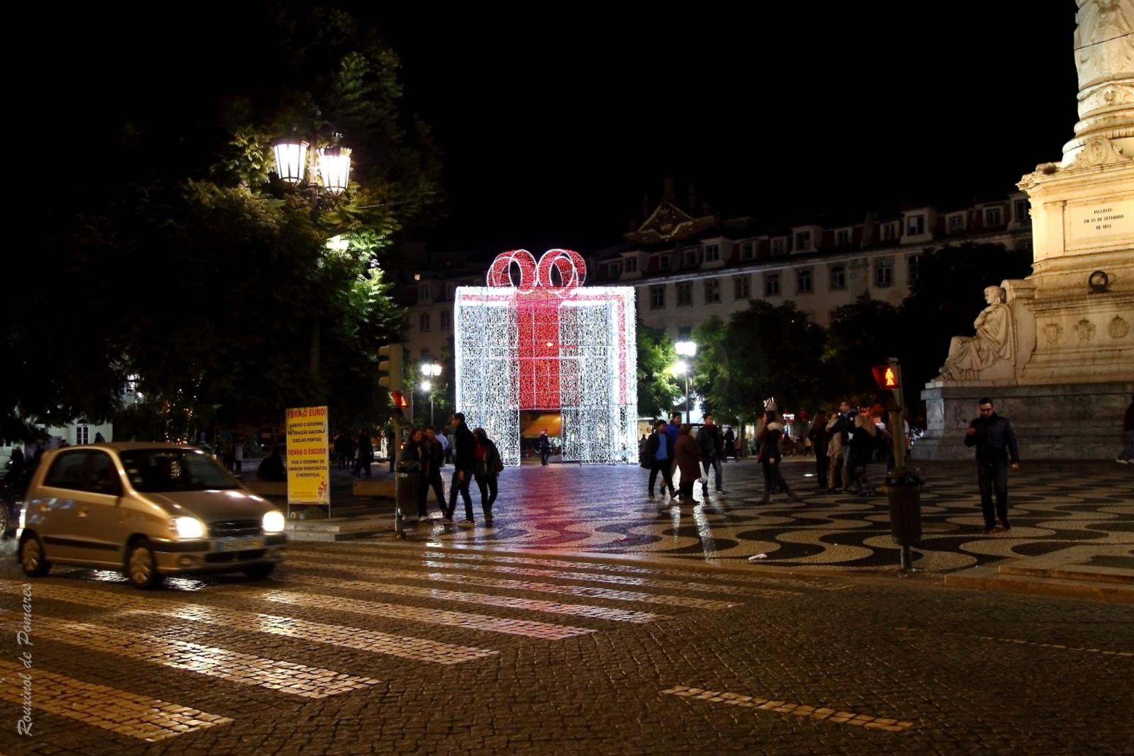 Lisboa Natal 2014 (7)