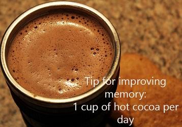 Hot cocoa (12-10-15)