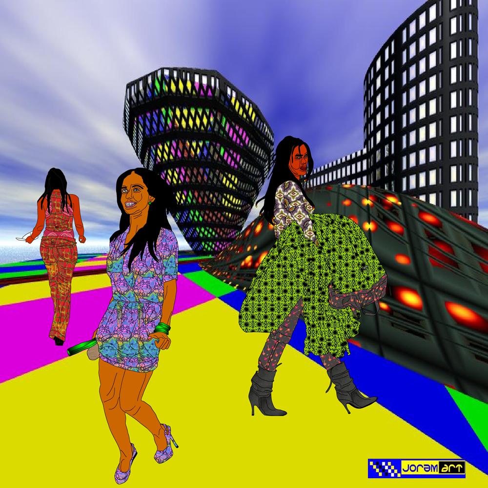 Joram 2D Art (7).jpg