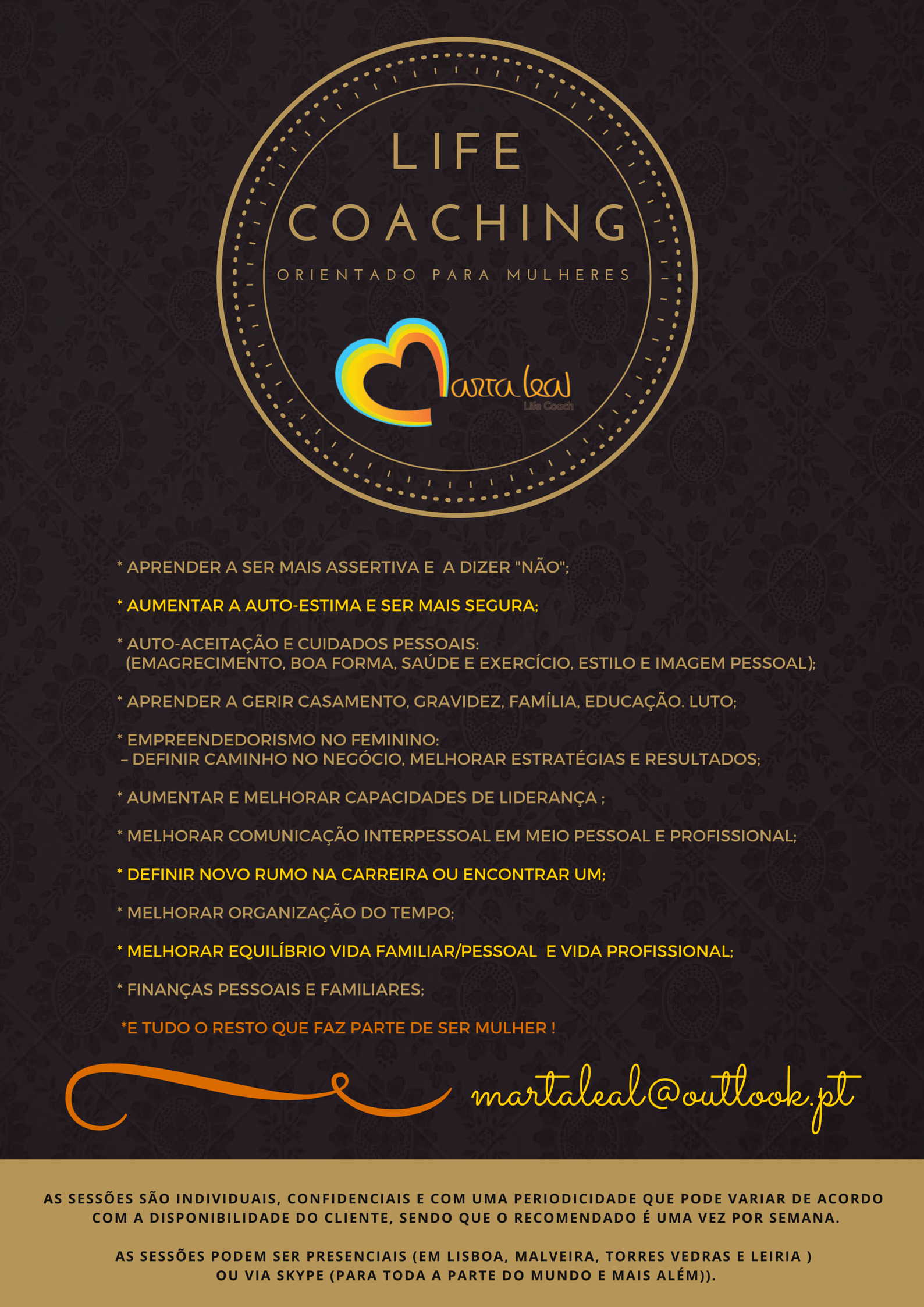 life coaching mulheres_marta leal (1).png