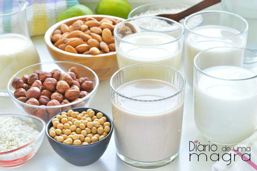 leite ou bebidas vegetais.jpg