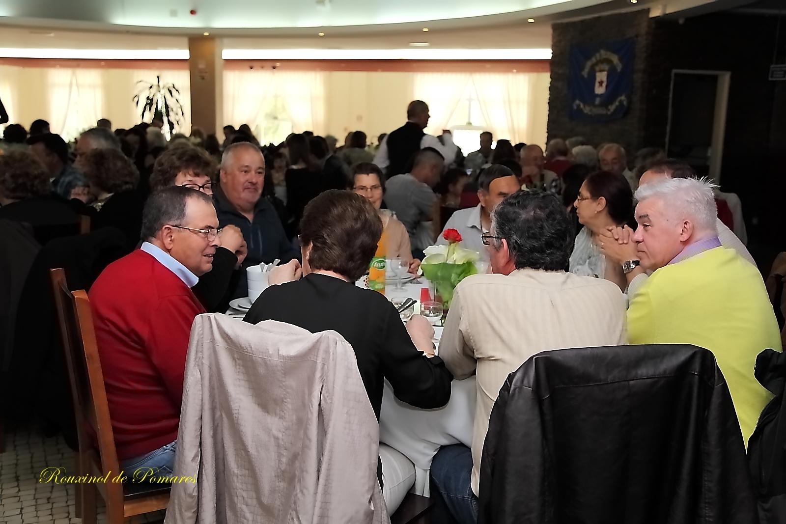 Almoço Comemoração 95 Anos Sociedade  (5)
