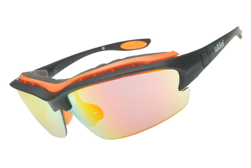 cycling-running-glasses.jpg
