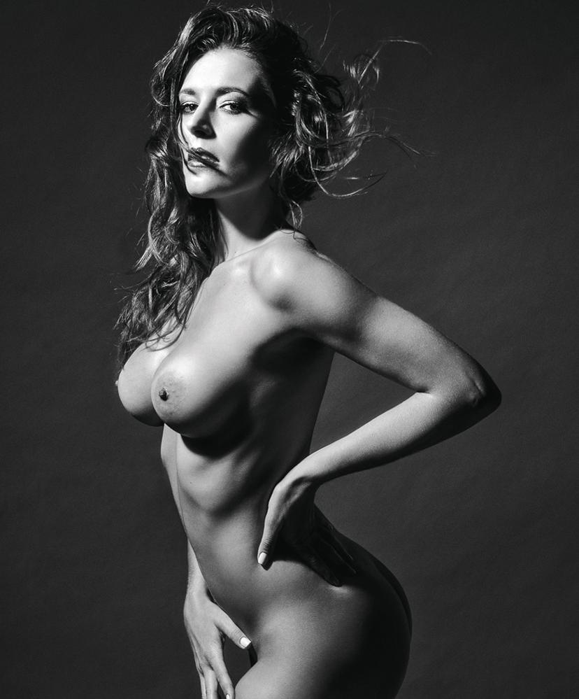 Andréa Kehrwald6.jpg