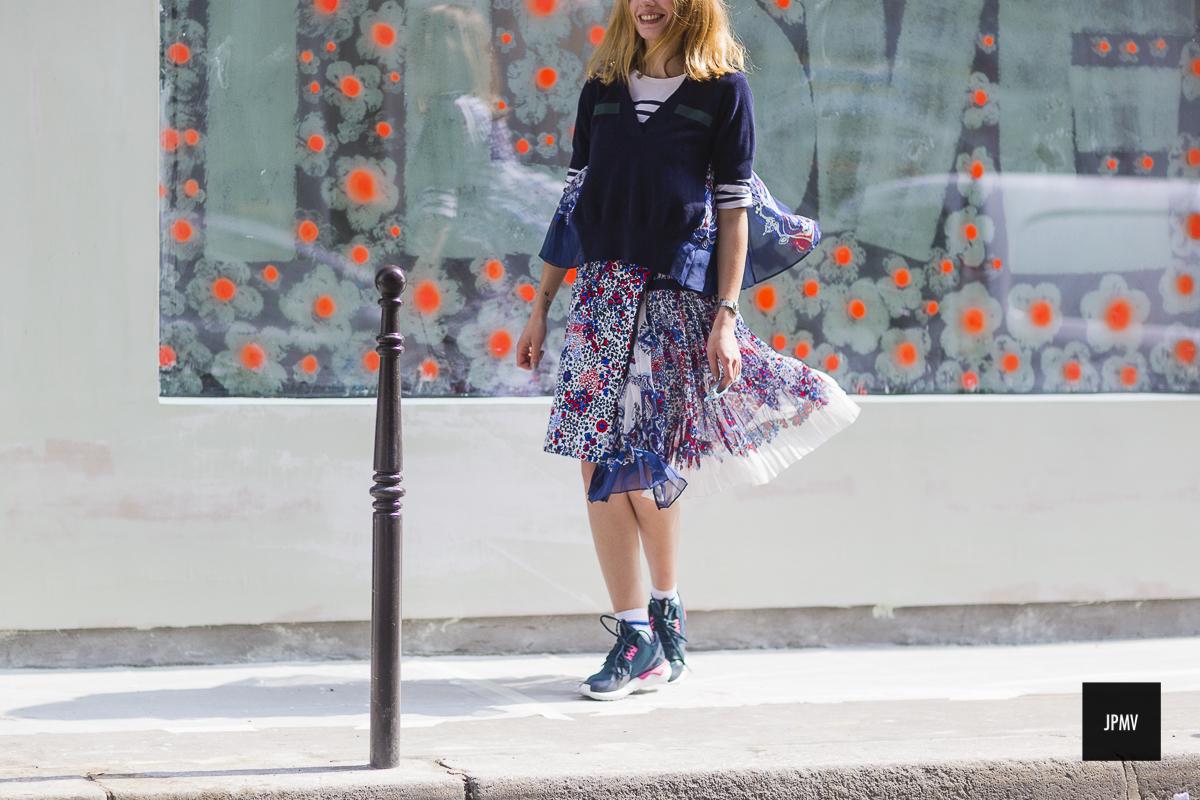 Jaiperdumaveste_Nabile-Quenum_StreetStyle_Elisabeth-Teixera_Paris-FashionWeek-Fall-Winter-2015_-5978