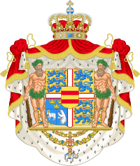 Royal_coat_of_arms_of_Denmark.svg.png