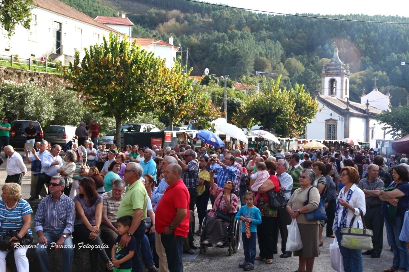 Festa da Castanha Vale de Maceira 2014 (001)