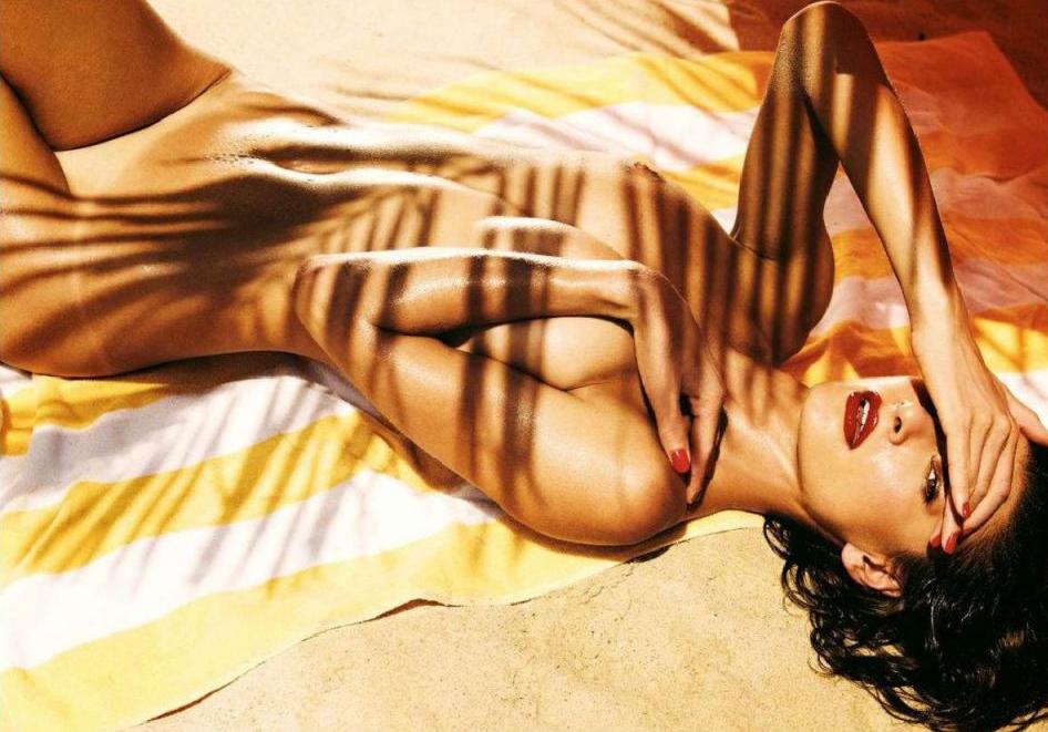 Samantha Taran.jpg