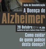 Alzheimer1.jpg