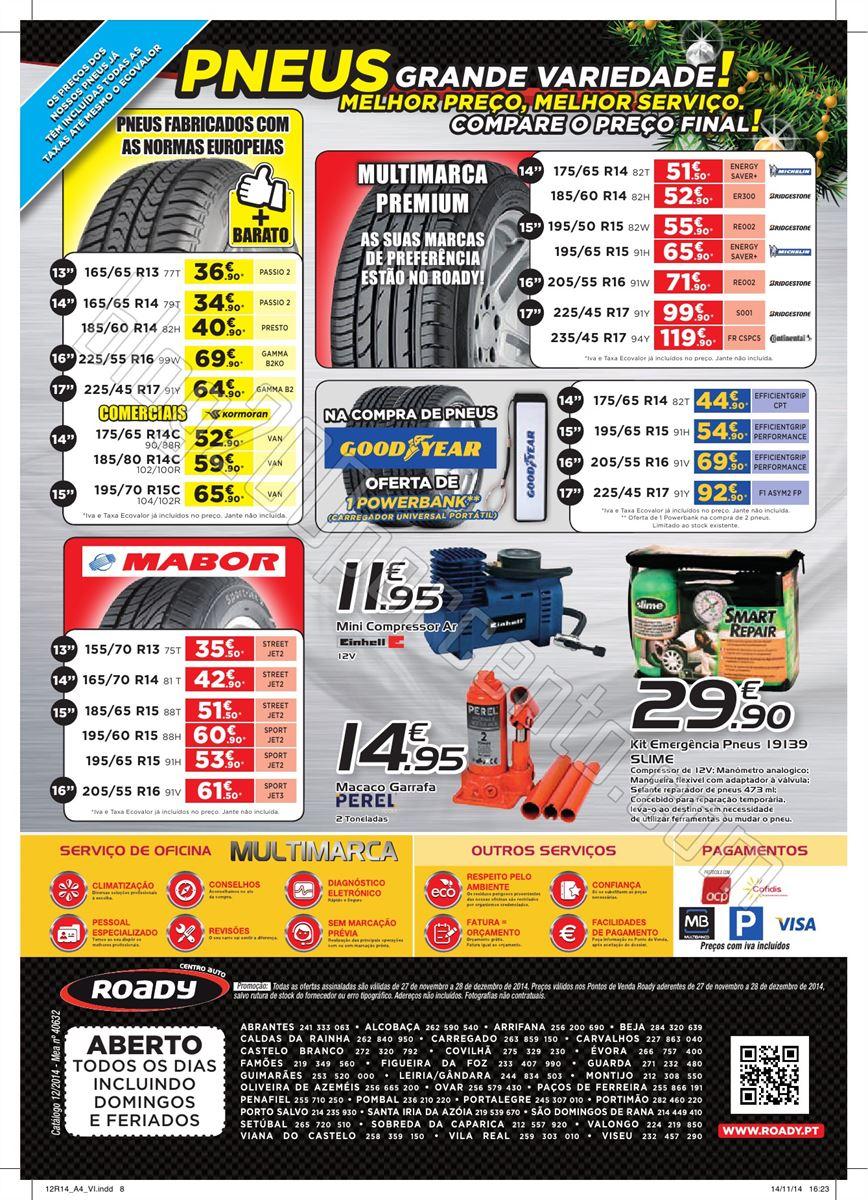 Novo Folheto ROADY de 18 a 28 dezembro p8.jpg