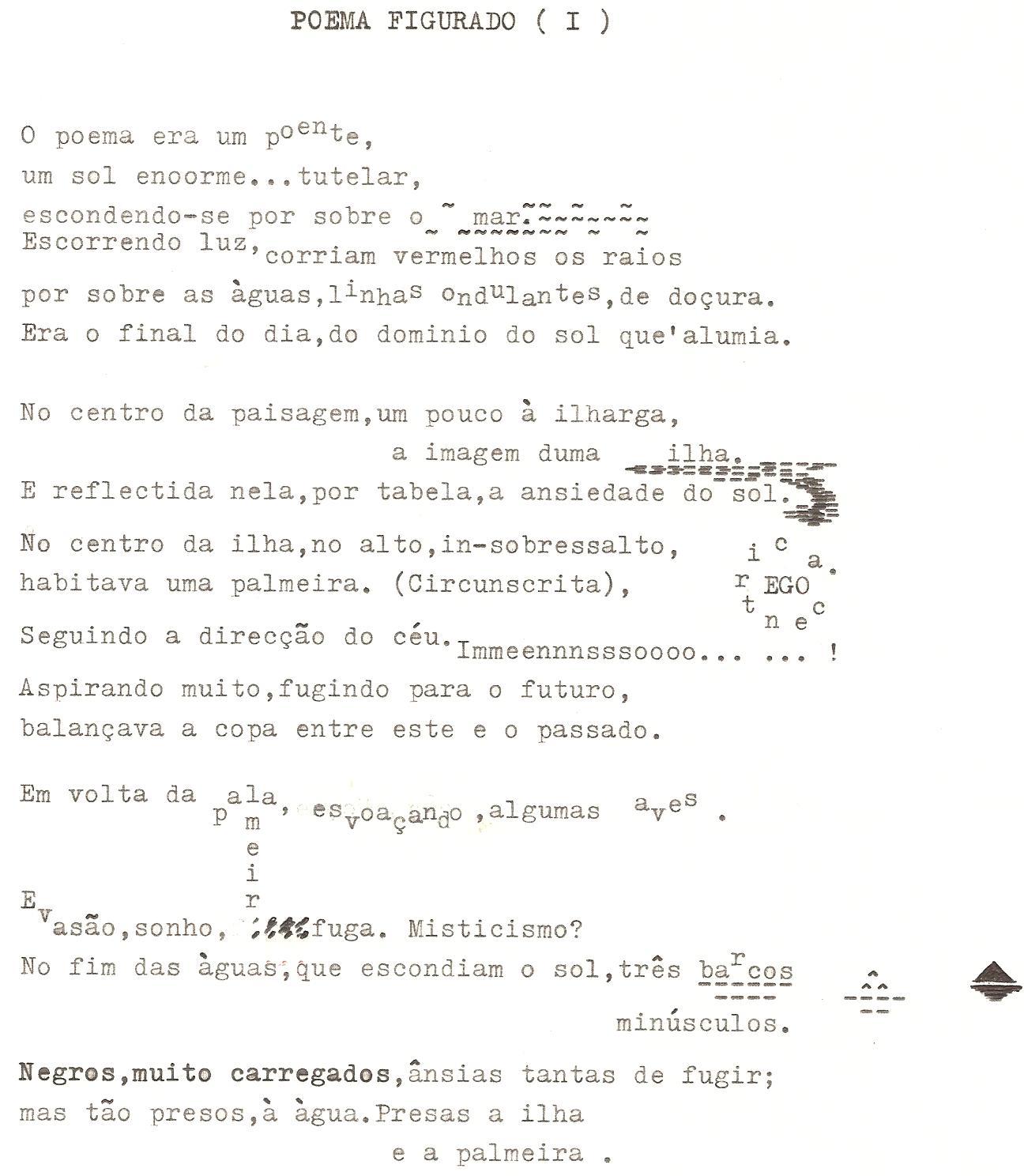 Poema Figurado I  1987.jpg