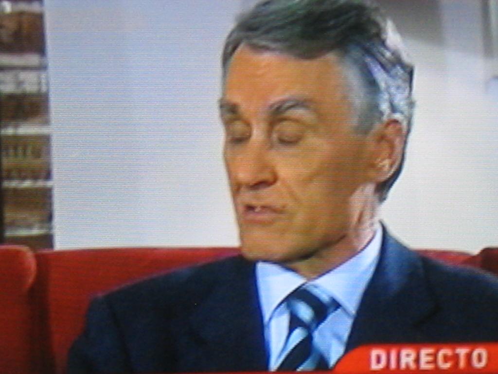 Cavaco Silva1.JPG