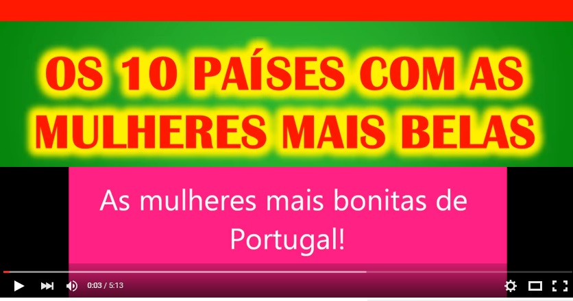 As mulheres mais belas de Portugal.jpg