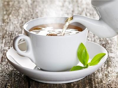 Chá de funcho (18-10-15)