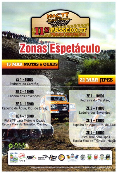 cartaz TT Motos 001.jpg