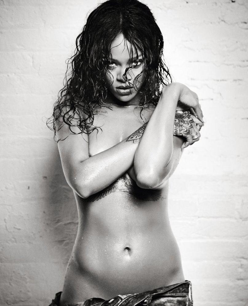 Rihanna-esquire-pictures-2014-5-43.jpg