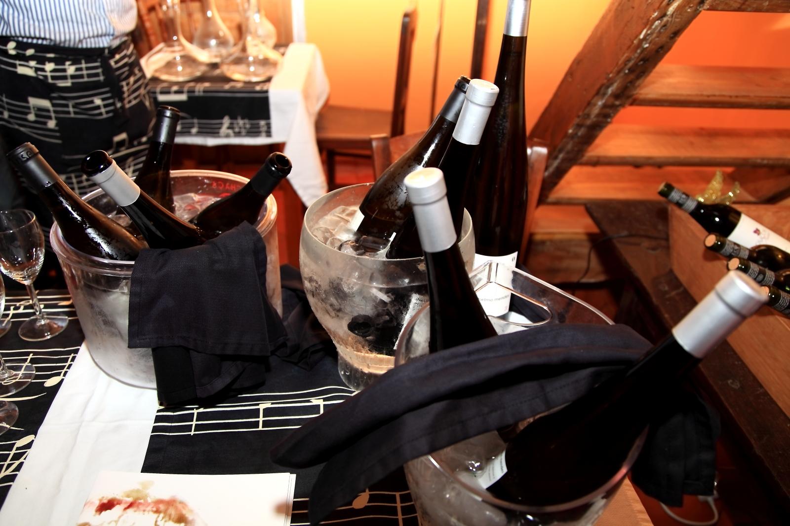 Prova de Vinhos na Sabores de Sintra (4)