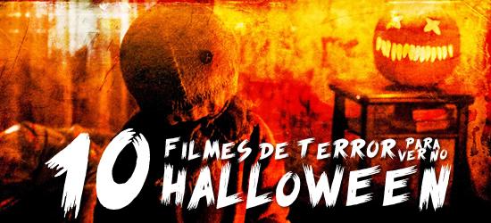 10filmesterror_halloween.jpg