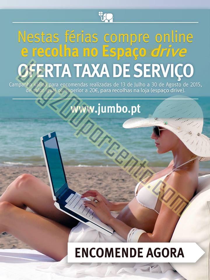 Oferta taxa serviço JUMBO até 30 agosto.jpg