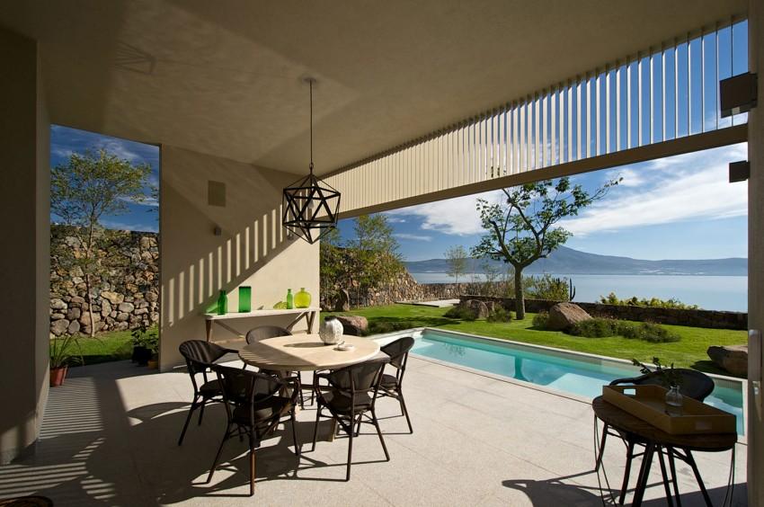 Casa-del-Lago-12-850x564.jpg