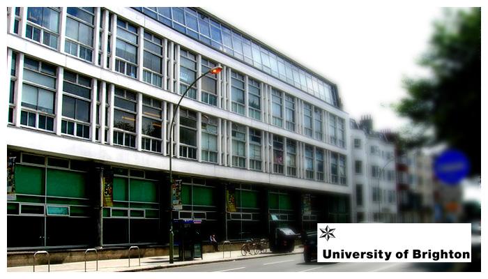 University-of-Brighton1.jpg