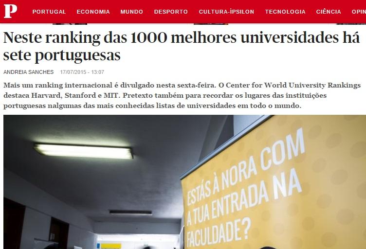 Ranking universidades portuguesas.jpg