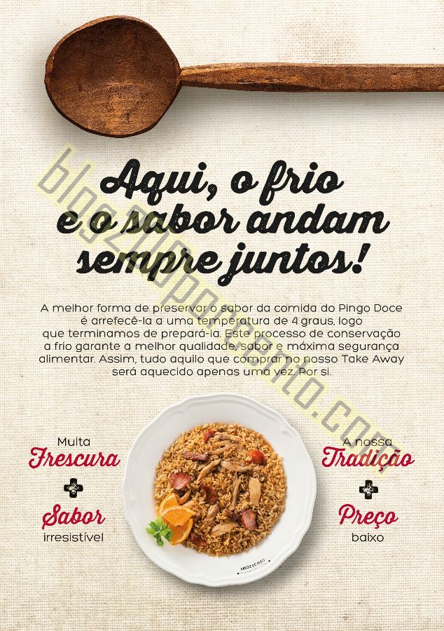 Novo Folheto PINGO DOCE Take-Away p3.jpg