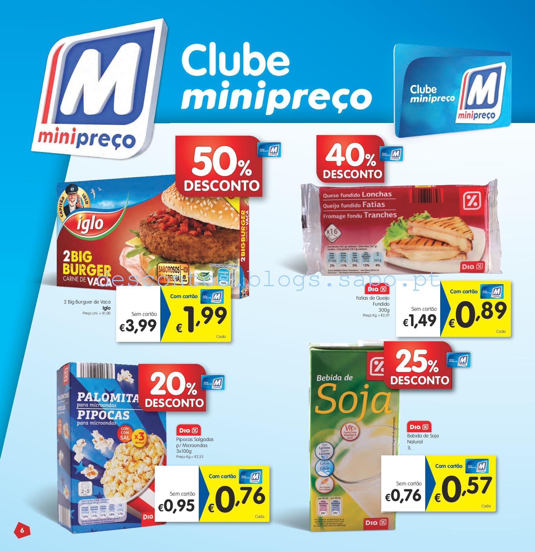 MINIPREÇO FOLHETO 16-22OUT_v2-001-006.jpg