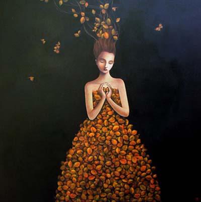 Duy Huynh - Tutt'Art@ (15).jpg