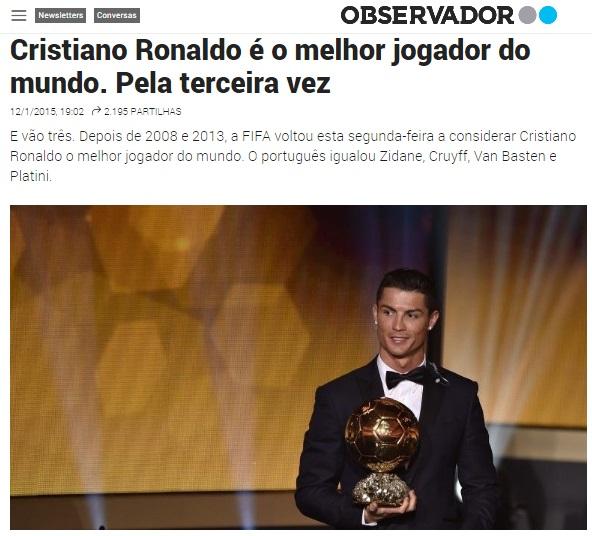 Cristiano Ronaldo melhor jogador do mundo.jpg