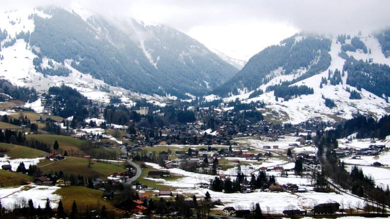 Gstaad0_Alpes