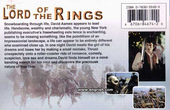 Lord-of-rings-bootleg-dvd.jpg