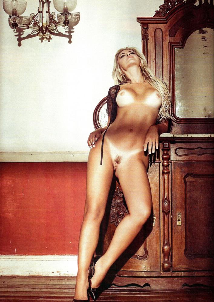 Veridiana Freitas23456.jpg