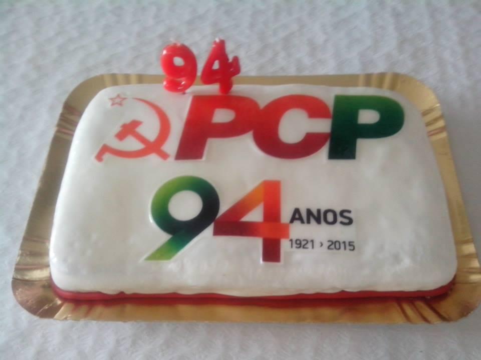Almoço 94 PCP Penalva do Castelo1