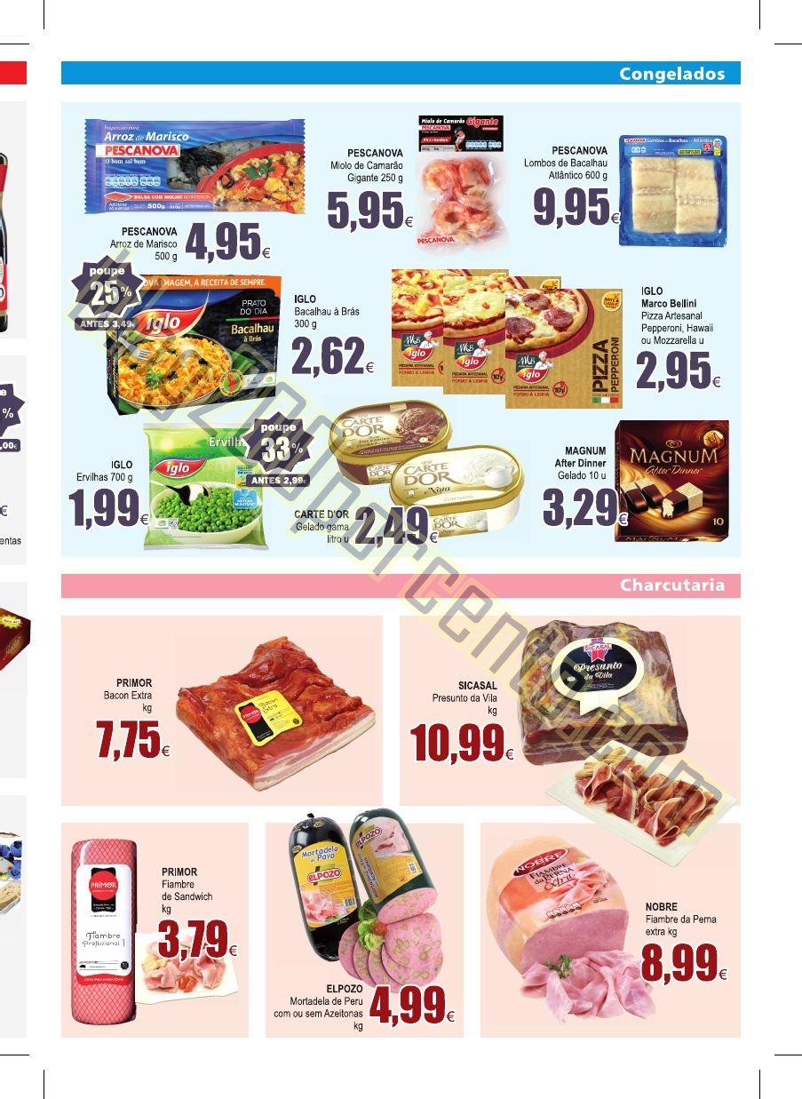 Novo Folheto FROIZ Promoções até 2 agosto p3.jp