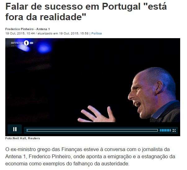 Portugal e a Grécia.jpg