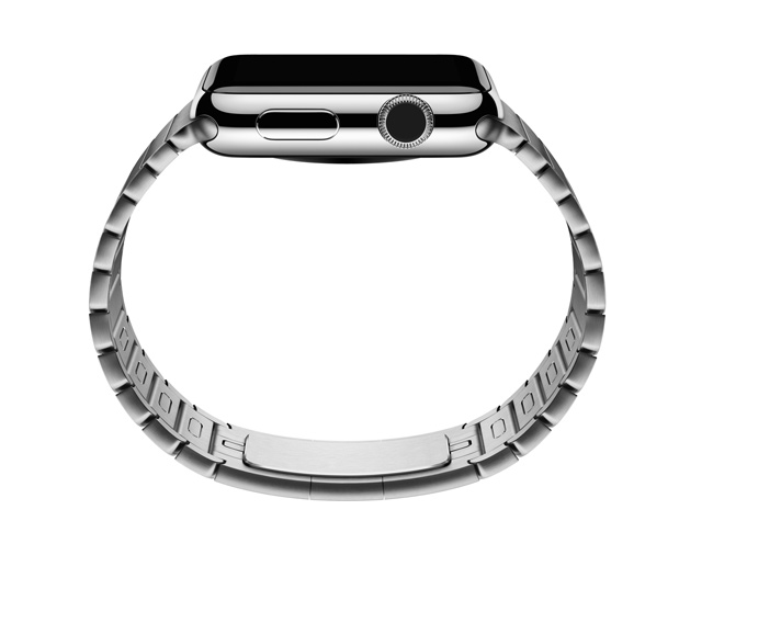 iwatch5.png