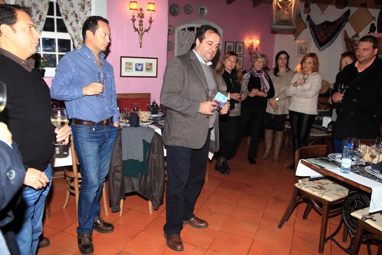Prova de Vinhos na Sabores de Sintra (7)