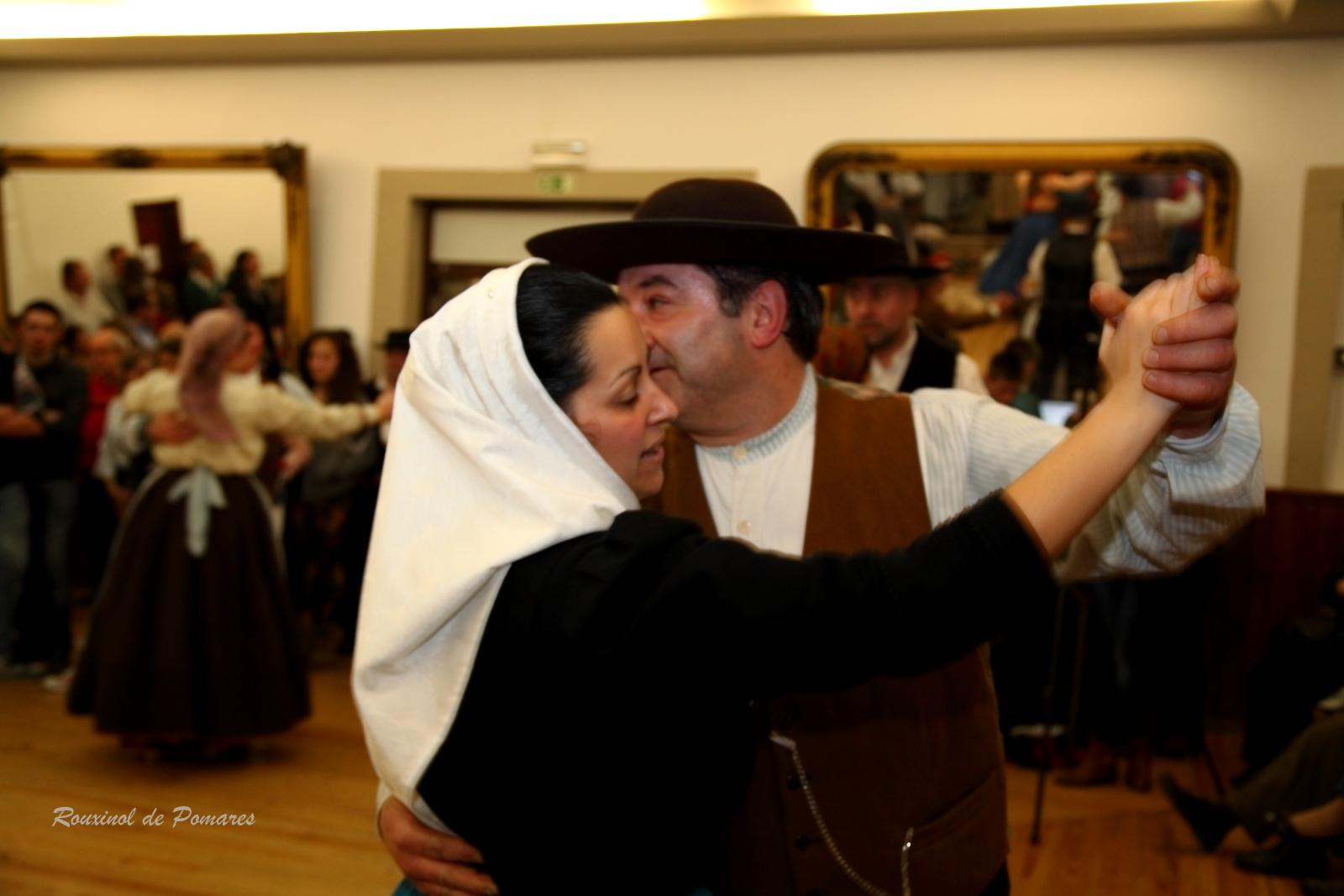 Festa Regionalista Casa da Comarca (0013)