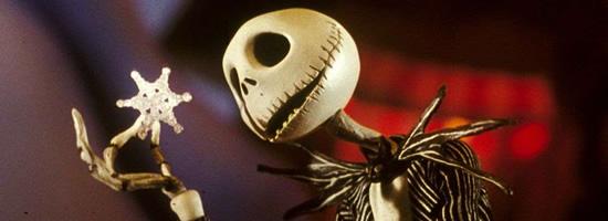 halloween-nightmare.jpg